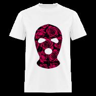T-Shirts ~ Men's T-Shirt ~ Article 100425824