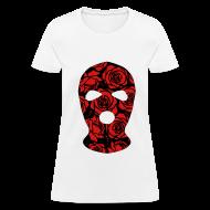 Women's T-Shirts ~ Women's T-Shirt ~ Article 100425826