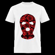 T-Shirts ~ Men's T-Shirt ~ Article 100425825