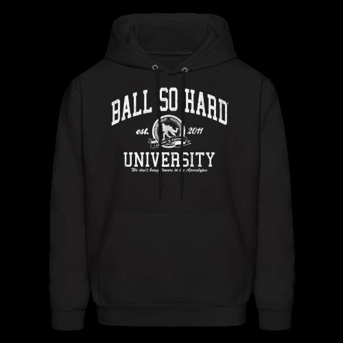Unique Ball So Hard University™ KZ99