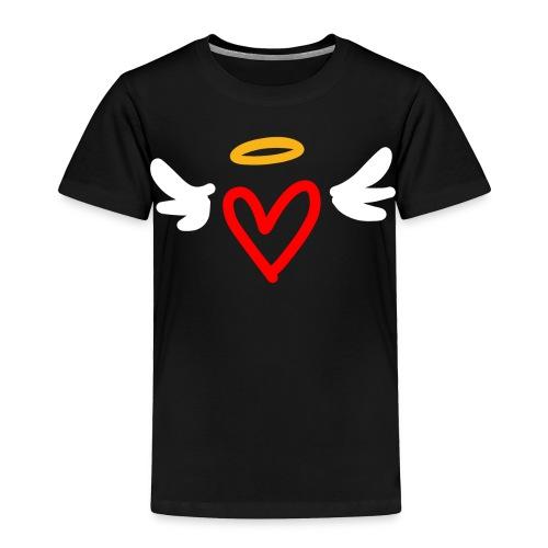 TOXICO's PASSION Toddler Premium T-Shirt - Toddler Premium T-Shirt