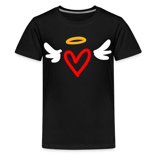 TOXICO's PASSION Kid's Premium T-Shirt - Kids' Premium T-Shirt