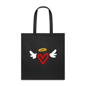 TOXICO's PASSION Tote Bag - Tote Bag