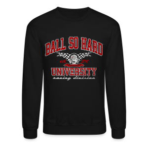 Racing Crew - Crewneck Sweatshirt