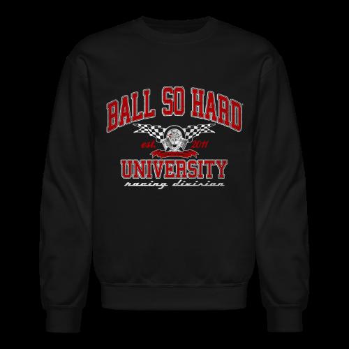 Racing Crew - Crewneck Sweatshirt