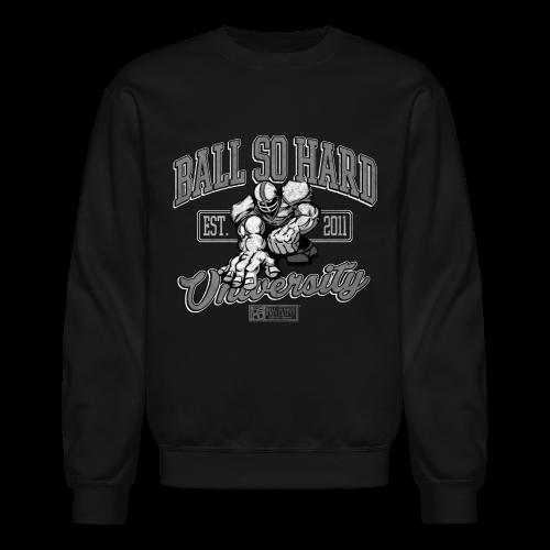 Gridiron Crew - Crewneck Sweatshirt