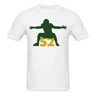 T-Shirts ~ Men's T-Shirt ~ Article 100430369