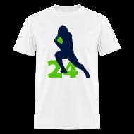 T-Shirts ~ Men's T-Shirt ~ Article 100430371