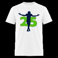 T-Shirts ~ Men's T-Shirt ~ Article 100430373