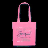Bags & backpacks ~ Tote Bag ~ Those Jonquils, bag