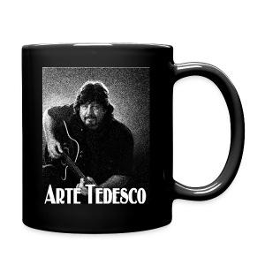 Dangerous Man's Cup - Full Color Mug