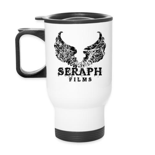Seraph Films Travel Mug - Travel Mug