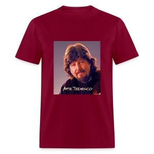 Men's Standard Quality T-Shirt - AA - Men's T-Shirt
