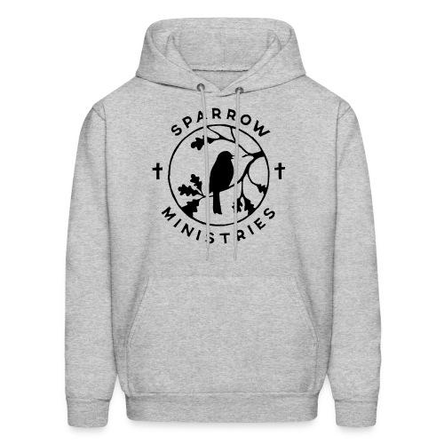 Sparrow Hoodie - Men's Hoodie