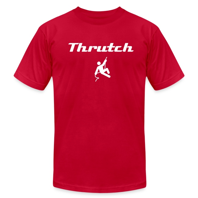 Thrutch (with image)