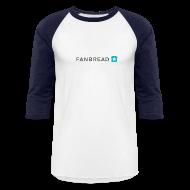 T-Shirts ~ Baseball T-Shirt ~ Article 100536051