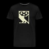T-Shirts ~ Men's Premium T-Shirt ~ Article 100541928