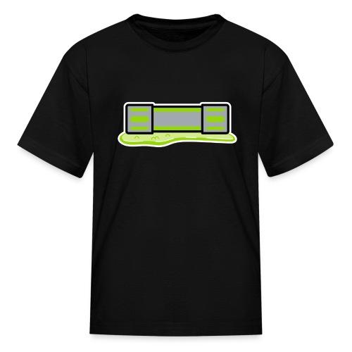 Mutagen Youth T-Shirt - Kids' T-Shirt