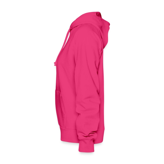 Just One Day Women's Hoodie