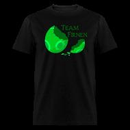 T-Shirts ~ Men's T-Shirt ~ Team Firnen! (Unisex)