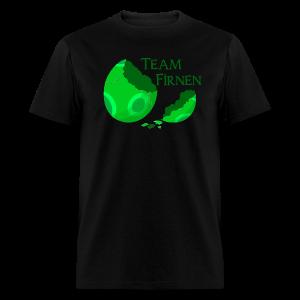 Team Firnen! (Unisex) - Men's T-Shirt