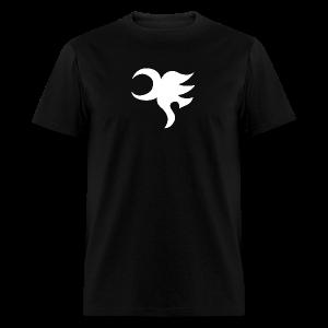 Yawë - Elf Friend (Unisex) - Men's T-Shirt