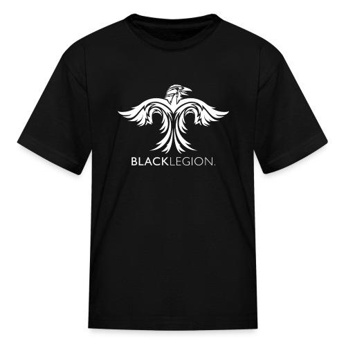 BL Kids Shirt - Kids' T-Shirt