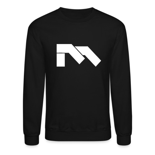 Immortal  Team Sweater - Crewneck Sweatshirt