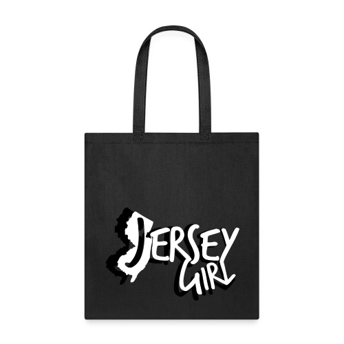 Tote Bag - JTM designs a NJ Girls tote bag just for just about anything, a carry bag, pocketbook, purse, baby bag, gym bag, overnight, bag, grocercies and more