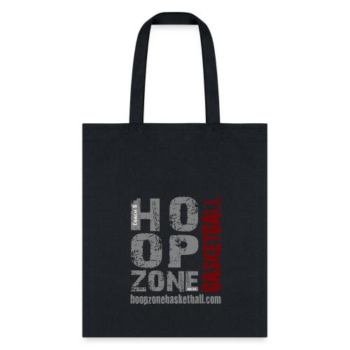 HZ Tote bag - Tote Bag