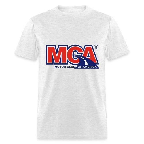 Men's MCA T-Shirt - Men's T-Shirt