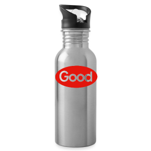 Hood Bottle - Water Bottle