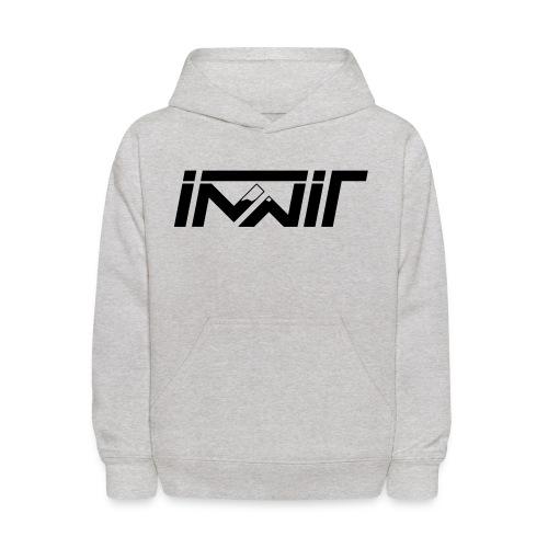 Innit Kid's Sweatshirt - Kids' Hoodie