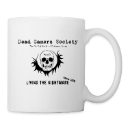 Mugs & Drinkware ~ Coffee/Tea Mug ~ Article 100602417