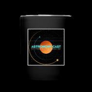 Mugs & Drinkware ~ Full Color Mug ~ Article 100603310