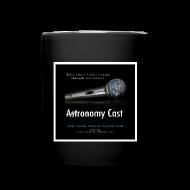 Mugs & Drinkware ~ Full Color Mug ~ Article 100603311