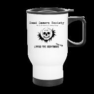 Mugs & Drinkware ~ Travel Mug ~ Article 100603296