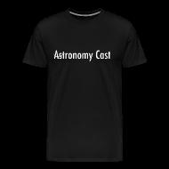 T-Shirts ~ Men's Premium T-Shirt ~ Article 100603297