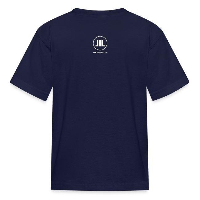 Kids 99 Problems T-Shirt