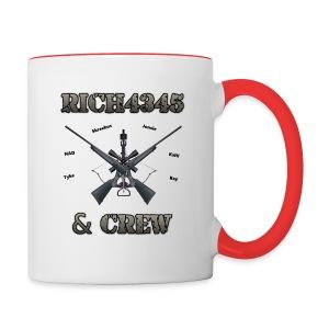 p_name[1003572586-100609817] - Contrast Coffee Mug