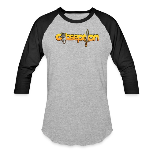 FREAKIN SICK - Baseball T-Shirt