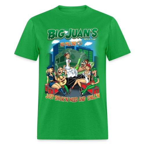 Men's T-Shirt - buy,T-shirts,Humour,Clothing