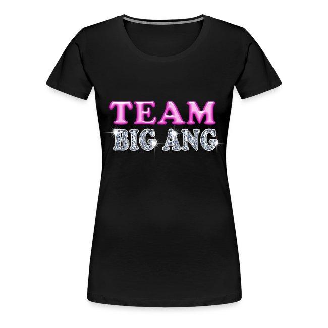 Team Big Ang
