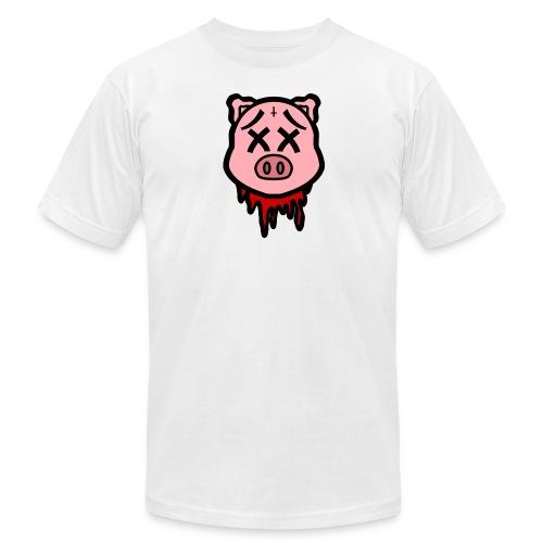FTP - Men's Fine Jersey T-Shirt