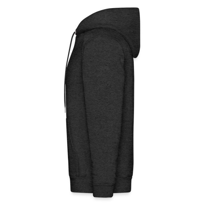 Double Black Diamond Hoodie