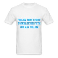 create your t shirt