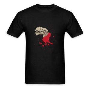 Alien Chest Burster - Men's T-Shirt