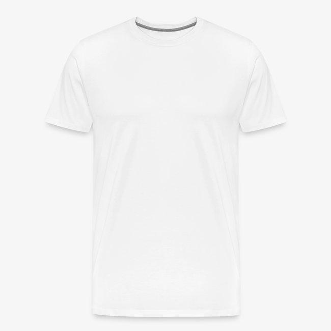 Social Blade Christmas Premium T-Shirt