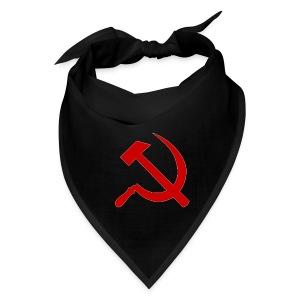 Revolutionary (U) - Bandana