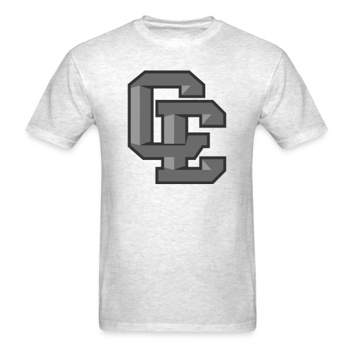 Cle Elem T - Men's T-Shirt